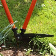 Bahco Grass Shears