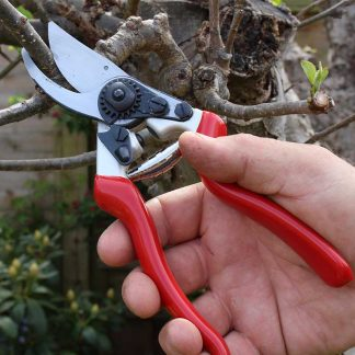 Bahco Professional Secateurs
