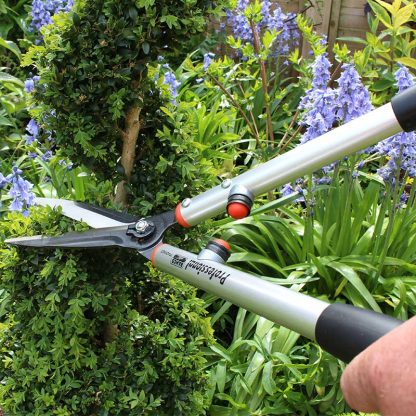 Bahco Professional Topiary Shears