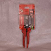 Bahco standard Secateurs - M