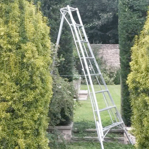 Workwear Tripod Ladder