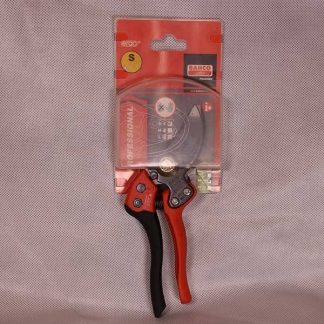 Bahco standard Secateurs - S